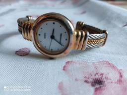 Relógio original Technos feminino