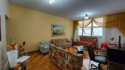 REF: Office403 Apartamento Residencial / Comercial, Goiânia-GO