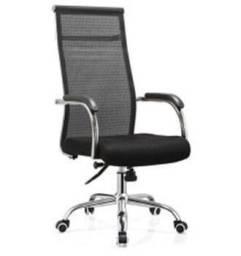 cadeira cadeira cadeira cadeira cadeira cadeira tela extra