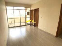 Título do anúncio: Apartamento à venda, 2 quartos, 1 suíte, 2 vagas, Estoril - Belo Horizonte/MG