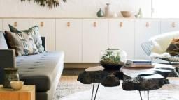 Oferta Imperdivel Projetos de arquitetura decoração paisagismo em geral
