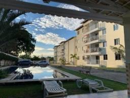 Apartamentos Tamatanduba Eusébio 3 quartos