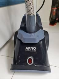 Ferro a vapor Compact Valet Arno