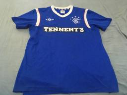 Camisa Rangers