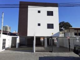 Apartamento 2 quartos em Manaíra