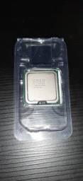 Processador Pentium E5500 2.80ghz E Cooler Box