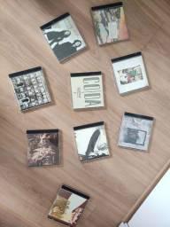 Coleção Led Zeppelin