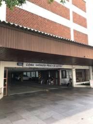 Box Centro Porto Alegre aluguel