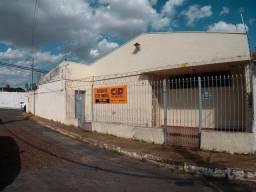Casa para alugar com 3 dormitórios em Centro norte, Cuiabá cod:CID993