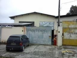 Título do anúncio: Barracão Comercial à venda, Campo Comprido, Curitiba - .