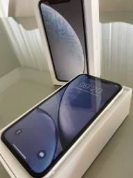 IPHONE XR 64GB - IMPERDÍVEL