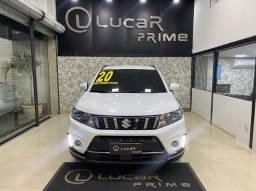 Título do anúncio: Suzuki Vitara 4You 1.6 2020 Completo