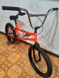 Bike aro 20 BMX menino ! Wats 99751.4493