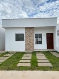 Casa para alugar com 3 dormitórios em Jardim união, Marabá cod:18376