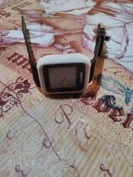 Relógio Garmin foronner 35