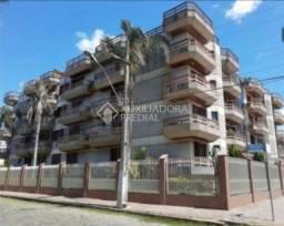 Apartamento à venda com 3 dormitórios em Vila eunice nova, Cachoeirinha cod:336788