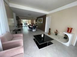 Casa duplex no Condomínio Quintas Do Lago