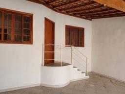 Casa à venda com 2 dormitórios em Altos da vila paiva, Sao jose dos campos cod:V12710