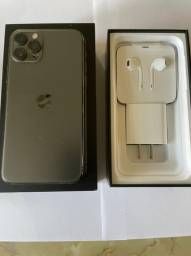 Iphone11-PRO  - Space Gray - 64gb
