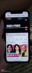 IPHONE XR 64GB /93% DE BATERIA GARANTIA ATÉ AGOSTO DE 2021