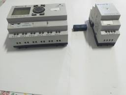 Micro CLP Moeller