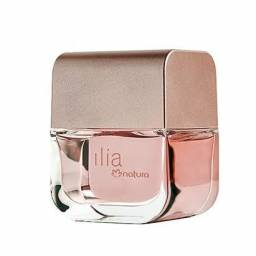 Vendo perfume natura ilía