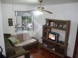 Apartamento à venda com 2 dormitórios em Protásio alves, Porto alegre cod:190015