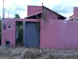 Apartamento à venda com 3 dormitórios em Lavanderia, Valença do piauí cod:1L21909I154965