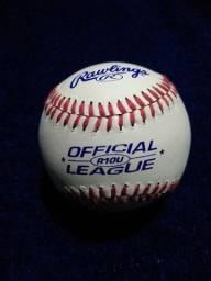 Bola de Baseball Rawlings