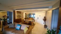 Apartamento no unique no aleixo 03 suite 210 M² 7 andar 03 vaga solta