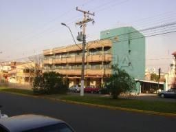 Título do anúncio: CANOAS - Apartamento Padrão - SÃO JOSÉ