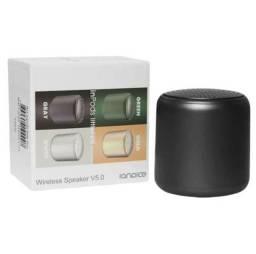 Caixa De Som Inpods Little Fun - Bluetooth