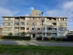Apartamento à venda com 2 dormitórios em Santa felicidade, Curitiba cod:PAR58