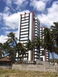 Título do anúncio: Venha morar no paraíso das belas praias em Maceió. Edifício Paradise