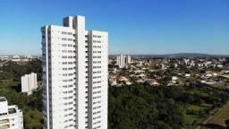 Apartamento 3 Quartos Terra Mundi Parque Cascavel | Torre Premium | 117m²