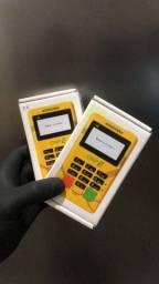 Maquininha de cartão PAGSEGURO
