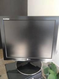 Monitor 17 lg