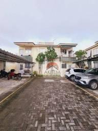 Título do anúncio: Apartamento com 2 dormitórios à venda, 52 m² por R$ 145.000 - Fragoso - Olinda/PE