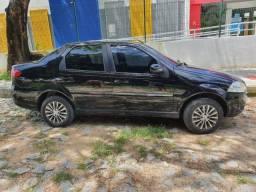 Siena 1.4  11/2012.  R$ 26.000. Com GNV Ótimo estado. IPVA 2021 PAGO