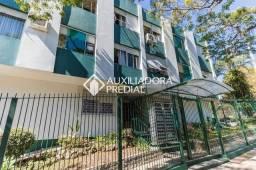 Apartamento à venda com 2 dormitórios em Cristo redentor, Porto alegre cod:272143