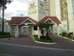 Apartamento à venda com 2 dormitórios em Ponte grande, Guarulhos cod:AP5220