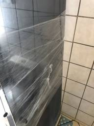 Vídeo box banheiro