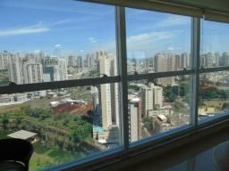 Apartamento 148m2 Grand Raya