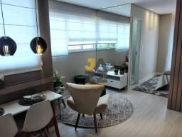 Studio com 1 dormitório à venda, 30 m² por R$ 288.000 - Parada Inglesa - São Paulo/SP