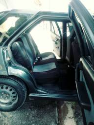 Fiat tipo 1.6 ano 95