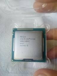 Processador i5 3330 para placa mãe 1155