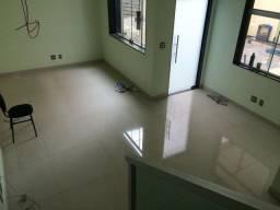 Título do anúncio: Casa à venda, 3 quartos, 1 suíte, 3 vagas, Prado - Belo Horizonte/MG
