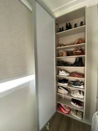 Guarda coisas : sapatos , bolsas , joias , etc
