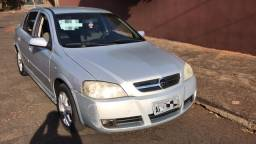 Astra CD 2.0 2003 COMPLETO