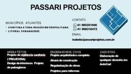 engenharia civil, CREA, obras, projetos